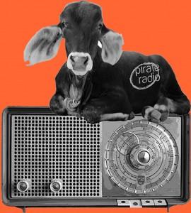 cow_radio_orangelogo