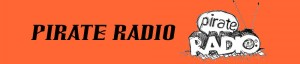pirate_radio2OrangeHeader.jpg