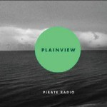 plainviewcoverspine